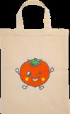 present_bag01